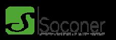 soconer